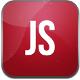 javascript 80x80