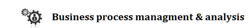 Business_process_management_alalysis