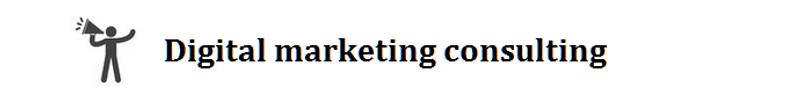 Digital_marketing_consulting