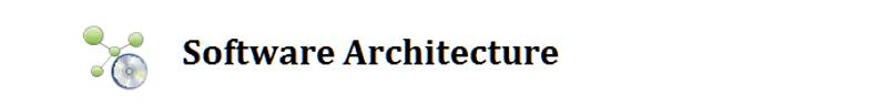 Software_Architecture