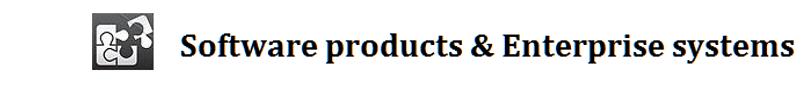Software_product_Enterprise_system