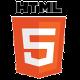 html 80x80