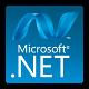 net_framework 80x80
