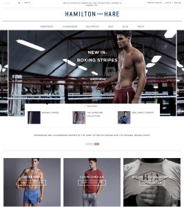 Hamilton_and_Hare
